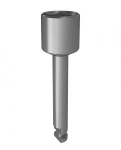CI_transportador_p_micromotor